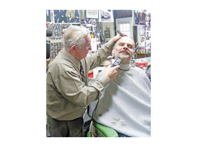 floyd_barbershop_31