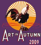 ArtInAutumn_logo